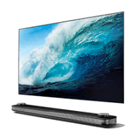 LG OLEDC7P TV Price in Bangladesh