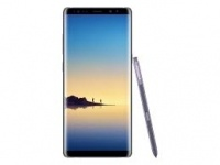 Samsung Galaxy Note 8 Price In Bangladesh and Specifications