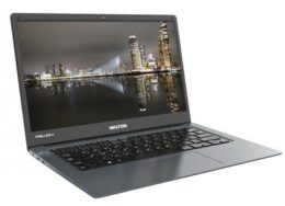 Walton Prelude R1 (WPR14N34GR) Laptop Price in Bangladesh and Specifications