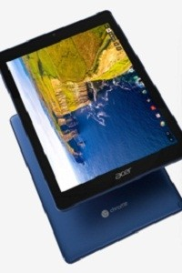 Acer Chromebook Tab 10 Price in Bangladesh and Specifications