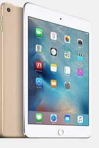 Apple iPad 9.7 (2018) Price in Bangladesh and Specifications