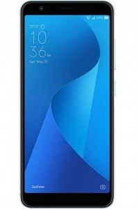 Asus Zenfone Max Plus (M1) ZB570TL Price in Bangladesh and Specifications