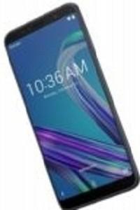Asus Zenfone Max Pro (M1) ZB601KL Price in Bangladesh