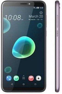 HTC Desire 12 Plus Price in Bangladesh and Specifications