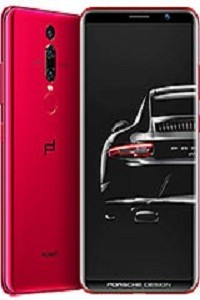 Huawei Mate RS Porsche Design Price in Bangladesh and Specifications