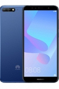 Huawei Y6 (2018) Price in Bangladesh and Specifications