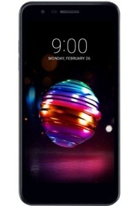 LG K10 (2018) Price in Bangladesh andSpecifications