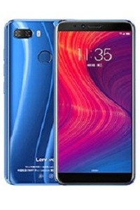 LenovoK5 Play Price in Bangladesh and Specifications