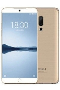 Meizu 15 Plus Price in Bangladesh and Specifications