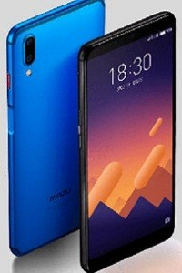 Meizu E3 Price in Bangladesh and Specifications