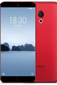 Meizu M15 Price in Bangladesh and Specifications