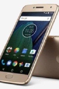 Motorola Moto G6 Plus Price in Bangladesh and Specifications