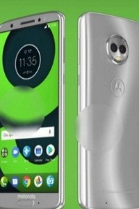 Motorola Moto G6 Price in Bangladesh and Specifications