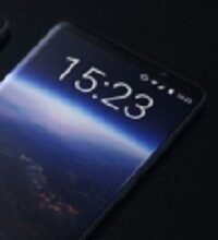 Nokia X6Price (2018) in Bangladesh and Specifications