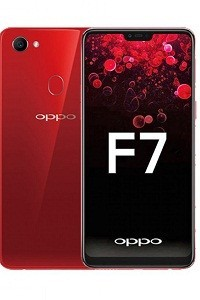 Oppo F7 Price in Bangladesh and Specifications