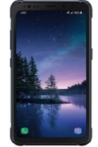 Samsung Galaxy S9 Active Price in Bangladesh and Specifications