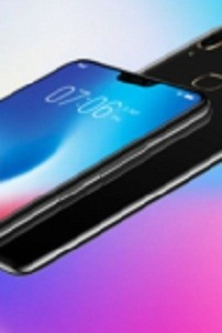 Vivo V9 Youth Price in Bangladesh and Specifications