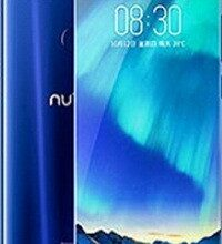 ZTE Nubia Z18 Price in Bangladesh and Specifications