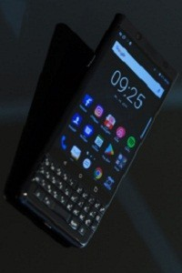 BlackBerry Key2 Price in Bangladesh and Specifications