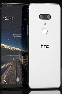 HTC U12+ Price (2018) in Bangladesh and Specifications