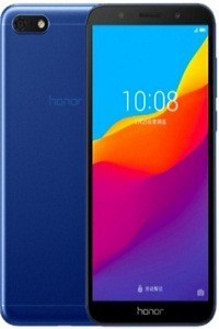 Huawei Honor Play 7 Price in Bangladesh and Specifications