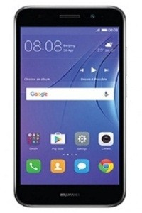 Huawei Y3 (2018) Price in Bangladesh and Specifications