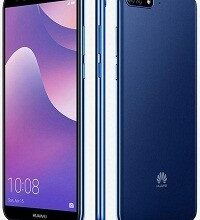 Huawei Y7 Pro (2018) Price in Bangladesh and Specifications