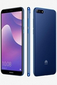 Photo of Huawei Y7 Pro (2018) – Price in Bangladesh and Full Specifications