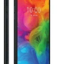 LG Q7Price in Bangladesh and Specifications