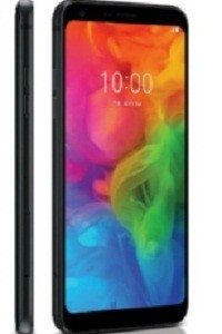 LG Q7 Price in Bangladesh and Specifications