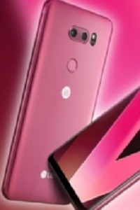 LG V35 ThinQ Price in Bangladesh and Specifications l LG