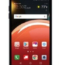 LG Zone 4 Price in Bangladesh andSpecifications