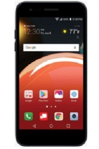 LG Zone 4 Price in Bangladesh and Specifications