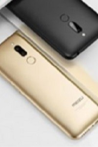 Meizu M6T Price in Bangladesh and Specifications