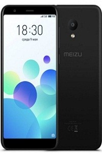 Meizu M8c Price in Bangladesh and Specifications