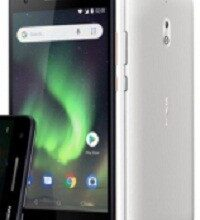 Nokia 2.1Price in Bangladesh and Specifications