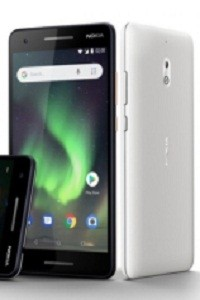 Nokia 2.1 Price in Bangladesh and Specifications
