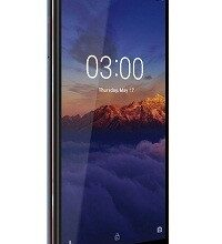 Nokia 3.1Price in Bangladesh and Specifications