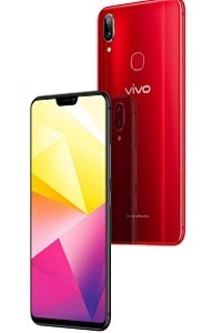 Vivo X21i Price in Bangladesh and Specifications