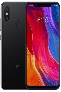 Xiaomi Mi 8 Price in Bangladesh and Specifications