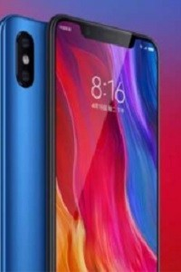 Xiaomi Mi 8 SE Price In Bangladesh and Specifications