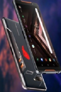 Asus ROG Phone Price in Bangladesh and Specifications