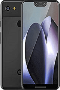 Google Pixel 3 XL - Price in Bangladesh and Specifications