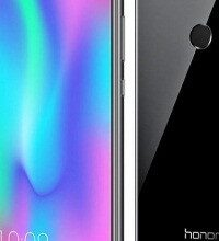 Photo of Honor 9N (9i) – Price in Bangladesh and Specifications