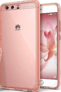 Huawei P10 Plus price in bangladesh and specifications