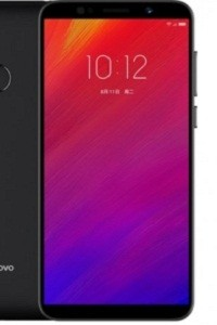 Lenovo A5 Price in Bangladesh and Specifications