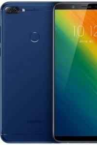 LenovoK5 Note (2018)Price in Bangladesh and Specifications