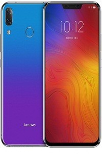 Lenovo Z5 Price in Bangladesh and Specifications