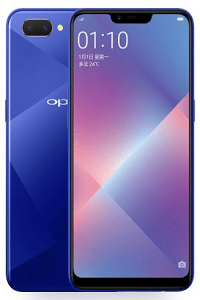 Oppo A5 Price in Bangladesh and Specifications