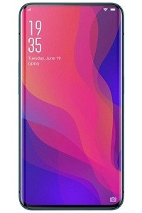 Oppo Find X Price in Bangladesh and Specifications